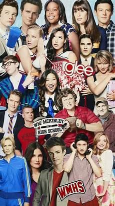 Glee Iphone Wallpaper by Glee Wallpaper Glee In 2019 Glee Cast Glee Glee Club