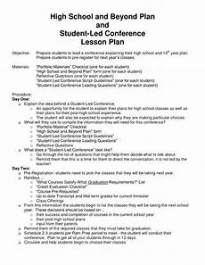 Dental Assistant Objective Examples Cover Letter Dental Assistant Resume Sample Sample Resume