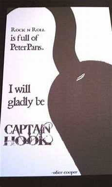 Captain Hook Malvorlagen Quotes Captain Hook Pan Quotes Quotesgram