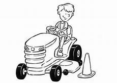 Malvorlagen Kostenlos Traktor Malvorlagen Zum Ausdrucken Ausmalbilder Traktor Kostenlos 3