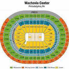 Sixers Seating Chart Philadelphia 76ers Vs Minnesota Timberwolves Tickets