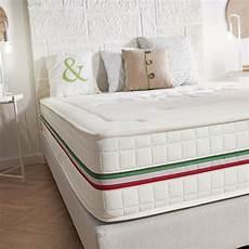 naturalex dolce vita mattress