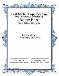 Award Templates Award Certificate Fillable Printable Pdf Forms Handypdf