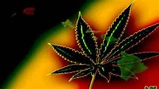 Download Weed Pictures Trippy Rasta Weed Wallpapers 62 Background Pictures
