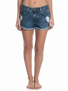 shorts feminino shorts feminino curto br7897381789258