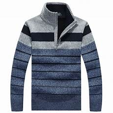 Mens Designer Sweaters On Sale Factory Direct Sale Free Shipping 2016 New High Quality