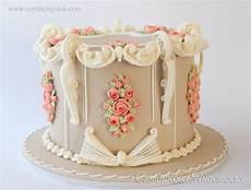 Flower Decoration Ke Wallpaper by Royal Icing Wedding Cake Wedding Cakes Royal Icing Cake