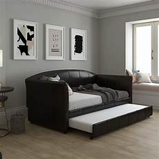 Trundle Sofa Bed 3d Image by Best Pull Out Sofa Bed In 2019 The 10 Most Comfortable