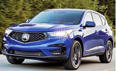 when will 2020 acura rdx be released when will 2020 acura rdx be released reviews release date