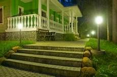 Landscape Lighting Greenwich Landscape Lighting In Easton Electrical Repairs