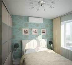 tapeten design schlafzimmer 30 kleine schlafzimmer die modern und kreativ gestaltet sind