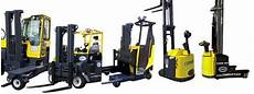 Forklift Classification Chart Forklift Classification Chart Forklift Fork Classifications