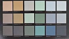 Home Depot Wood Stain Color Chart Best Paints To Use On Decks And Exterior Wood Features