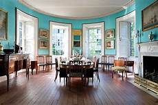 Home And Design Show In Charleston Sc Take A Tour Of The Historic Homes In Charleston South
