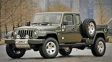 how much is the 2020 jeep gladiator burlappcar 2020 jeep gladiator