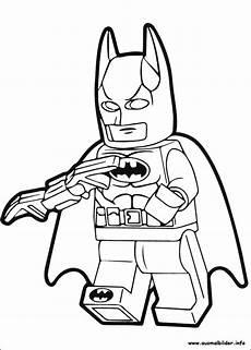 batman malvorlagen hd