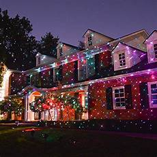 Christmas Story Light Projector 27 Best Christmas Laser Lights Amp Projectors In 2019 A