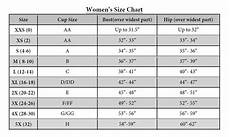 Simply Be Size Chart Size Charts