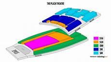 The Plaza Theatre El Paso Seating Chart El Paso The Plaza Theatre Seating Chart