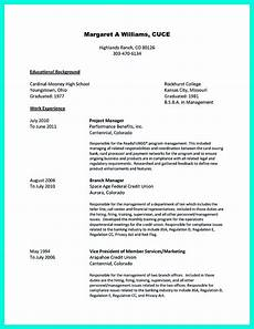 Compliance Officer Cover Letter Best Compliance Officer Resume To Get Manager S Attention