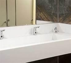 corian heat resistance corian benchtop endless styles heat resistant