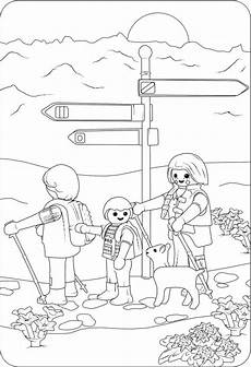 Playmobil Malvorlagen Quest Playmobil Knights Coloring Pages Coloring Pages
