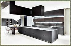 varenna cucine varenna cucine prezzi top cucina leroy merlin top