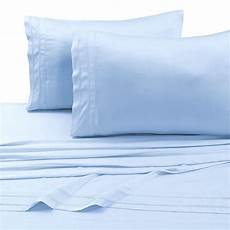 tribeca living 300 thread count rayon made from bamboo