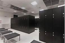 armadietti spogliatoio usati armadietti spogliatoio centri fitness benessere
