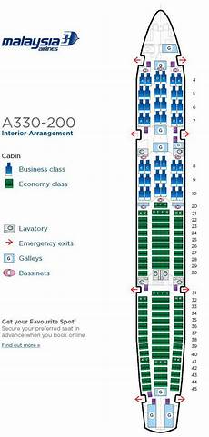 Lot Airlines Seating Chart Boeing 737 Seat Plan Msia Airlines Wallpaperall