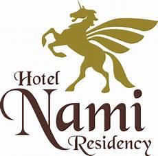 Hotel Logo Hotel And Restaurants Logos