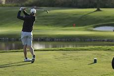 golf swing the of the golf swing p classification system