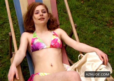 Courtney Turk Nude