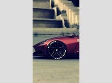 Ferrari iPhone Wallpapers   PixelsTalk.Net