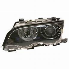 How To Remove Headlight 2004 Bmw M3 Bmw E46 Headlight