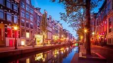 Red Light District Amsterdam History Amsterdam S Red Light District Revealed Amsterdam