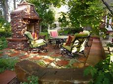 Small Patio Design 22 Small Backyard Ideas And Beautiful Outdoor Rooms