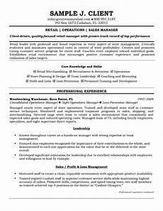 Director Of Sales Resume Director Of Sales Resume Examples Tipss Und Vorlagen
