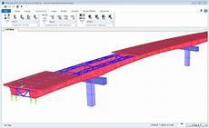 Csi Bridge Design Example Pdf نرم افزار آناليز و طراحی لرزه ای انواع پل Csi Bridge 19 2 0