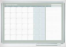Best Monthly Planner 10 Best Weekly Monthly Amp Yearly Calendar Planner