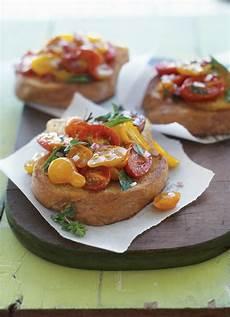 recipe roundup simple appetizers williams sonoma