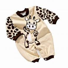 cow baby clothes cow baby clothes ebay