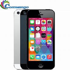 iphone 5 mp unlocked apple iphone 5 cell phone ios os dual 1g ram