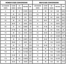 Valentino Size Chart Shoes Valentino Shoes Size Chart Emrodshoes