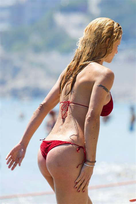 Vanessa Hudgens Naked Videos News