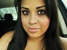 hair black eyebrow tutorial for black hair