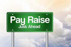 How Do I Ask For A Raise Learn How To Ask For A Raise The Right Way City Week
