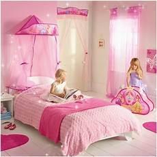 Disney Bedroom Ideas 15 Lovely Disney Princesses Inspired Room Decor Ideas