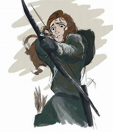 Character Design References Facebook You Know Nothing Jon Snow Character Design