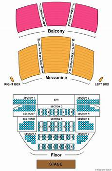 Wilbur Theater Seating Chart Ticketmaster Chris Tucker Wilbur Theatre Tickets Chris Tucker October